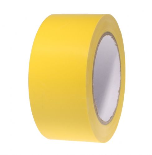 0023 Floormarking PVC Tape